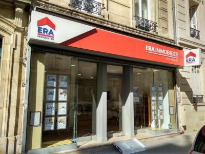 Era Duvernet Immobilier - Agence immobilière - Paris