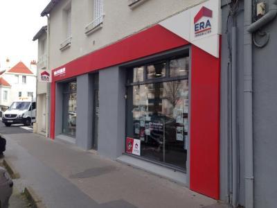 Era Erdre Immobilier - Agence immobilière - Nantes
