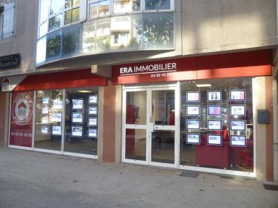 Era Immobilier - Agence immobilière - Gap