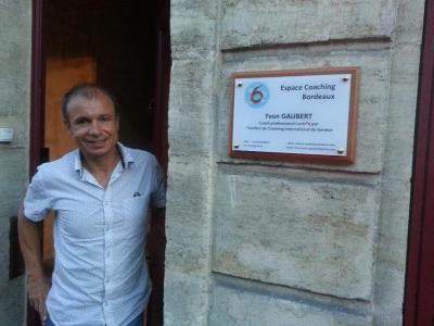 Espace Coaching Bordeaux - Conseil en organisation et gestion - Mérignac