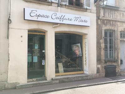 Espace Coiffure Mixte - Coiffeur - Beaune