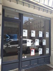Espace Prestige Automobiles - Concessionnaire automobile - Paris