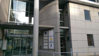 Espace Santé Dole Nord Jura - Association humanitaire, d'entraide, sociale - Dole