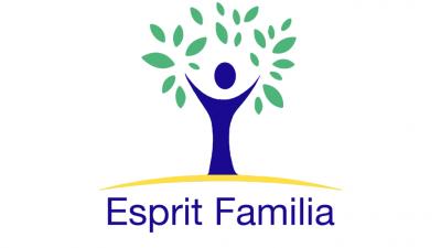 Esprit Familia - Services à domicile pour personnes dépendantes - Hyères