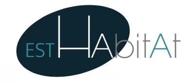 Est Habitat - Agence immobilière - Toulouse