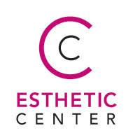 Esthetic Center - Institut de beauté - Carcassonne