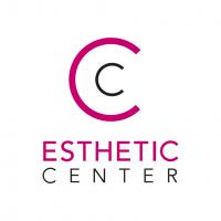 Esthetic Center - SAINT JEAN