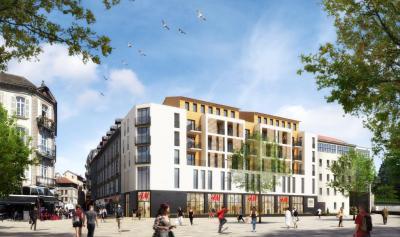 Estival Architecture - Architecte - Aurillac