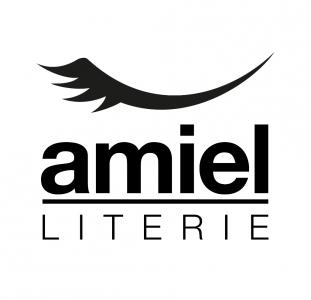 Etablissements Amiel - Literie - Toulouse