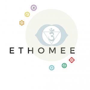 Cabinet ETHOMEE - Psychothérapie - pratiques hors du cadre réglementé - Libourne