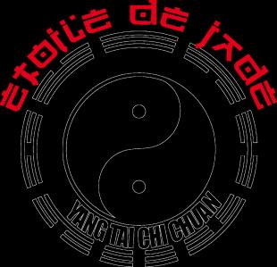 Etoile De Jade Ales - Association culturelle - Alès