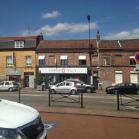 Euronics City Cottenye Entreprise Indépendante - MARCQ EN BAROEUL