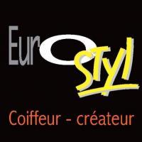 Eurostyl SARL - LALLAING