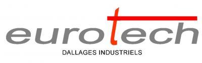 Eurotech - Entreprise de maçonnerie - Paris