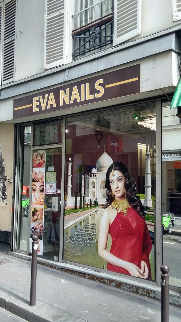 Eva Beauty Indian Paris Institut De Beauté Adresse