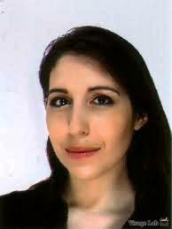 Lozahic Eve-Aurélie - Psychologue - Paris