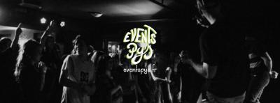 Events Py's - Sonorisation, éclairage - Lourdes