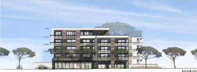 Est Var Immobilier - Promoteur constructeur - Fréjus