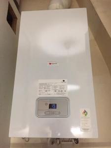 Evolution Gaz - Vente et installation de climatisation - Paris