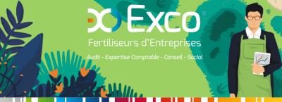 Exco Biarritz EXCO FIDUCIAIRE DU SUD OUEST - Expertise comptable - Biarritz