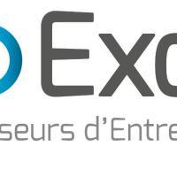 Exco Biarritz EXCO FIDUCIAIRE DU SUD OUEST - BIARRITZ