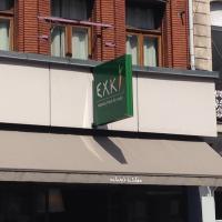 Exki - LILLE