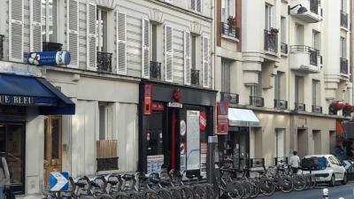 Expandis - Vente de téléphonie - Paris