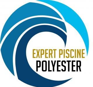 Expert Piscine Polyester - Construction et entretien de piscines - Fréjus
