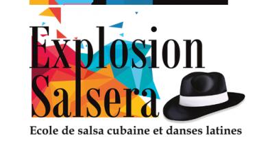 Explosion Salsera Association - Cours de danse - Limoges