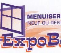 Expobaie - MONTBRISON