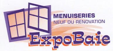 Expobaie - Entreprise de menuiserie - Montbrison