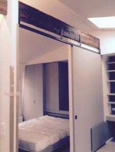 FA Concept - Rénovation immobilière - Courbevoie