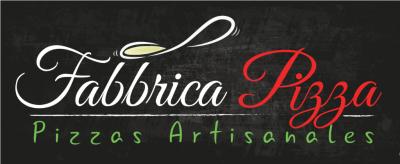 Fabbrica Pizza - Restaurant - Vannes