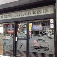 FAMILY Café Brasserie - LILLE