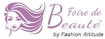 TopTissage by Fashion Attitude - Vente en ligne et par correspondance - Nantes