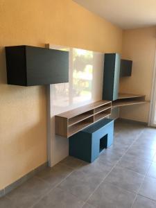 Fast Placard - Fabrication et installation de placards - Saint-Laurent-du-Var