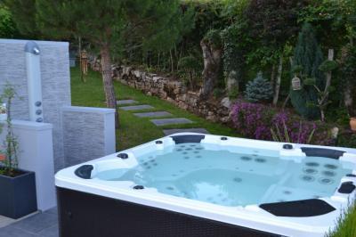 Faugeras Thermique Sanitaire - Meubles de cuisines et salles de bain - Brive-la-Gaillarde