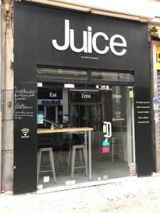 Azai Cafe - Café bar - Nantes