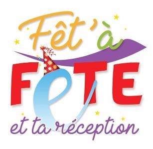 Fet A Fête - Articles de fêtes - Grenoble