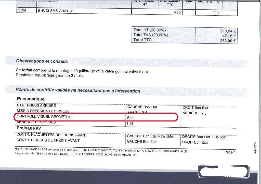 feu vert rte perthus 66100 perpignan
