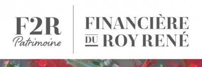 Financière du Roy René - Caisse de retraite, de prévoyance - Aix-en-Provence