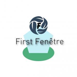 First Fenêtre - Portes et portails - Lille