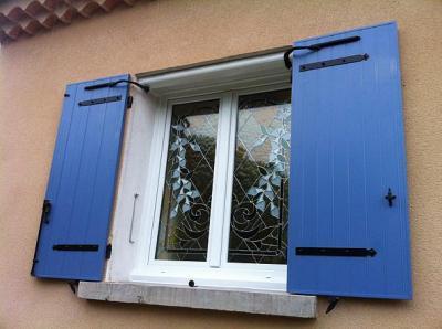 Fjc - Vente et installation de climatisation - Avignon
