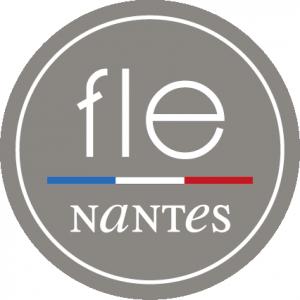 FLE Nantes - Cours de langues - Nantes