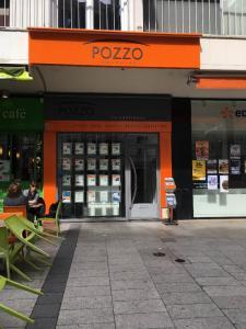 Agence Pozzo - Agence immobilière - Caen