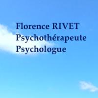 Florence Rivet - RENNES