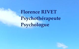 Florence Rivet
