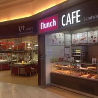 Flunch Thionville - THIONVILLE