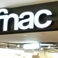 FNAC Rennes - RENNES
