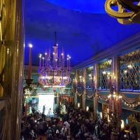Folies BergEre - PARIS